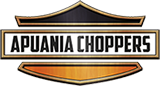 Apuania Choppers