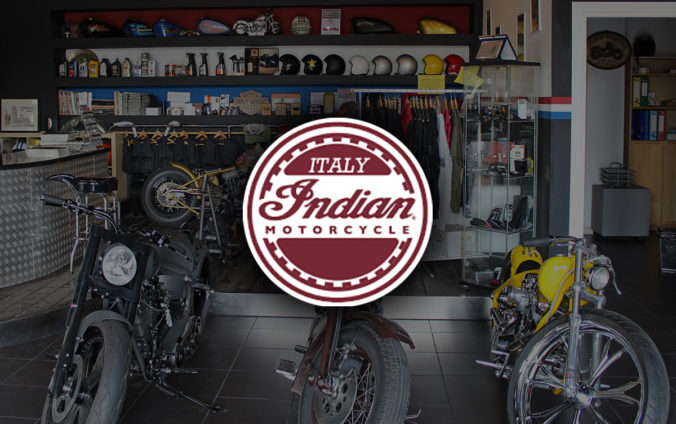 08indian