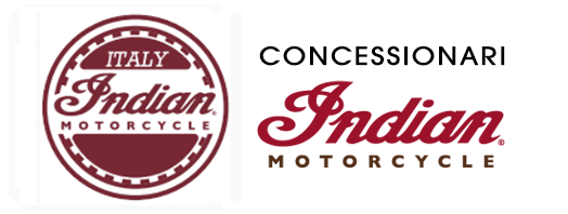 Concessionari Indian Motorcycle